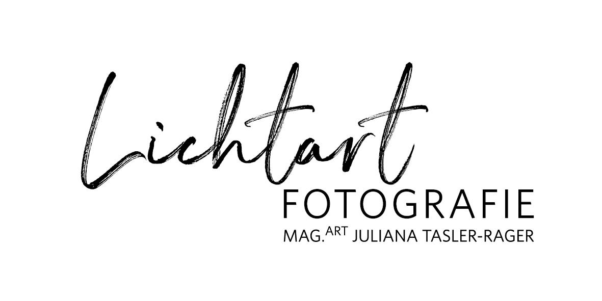 Fotostudio Lichtart-Fotografie – Juliana Tasler-Rager